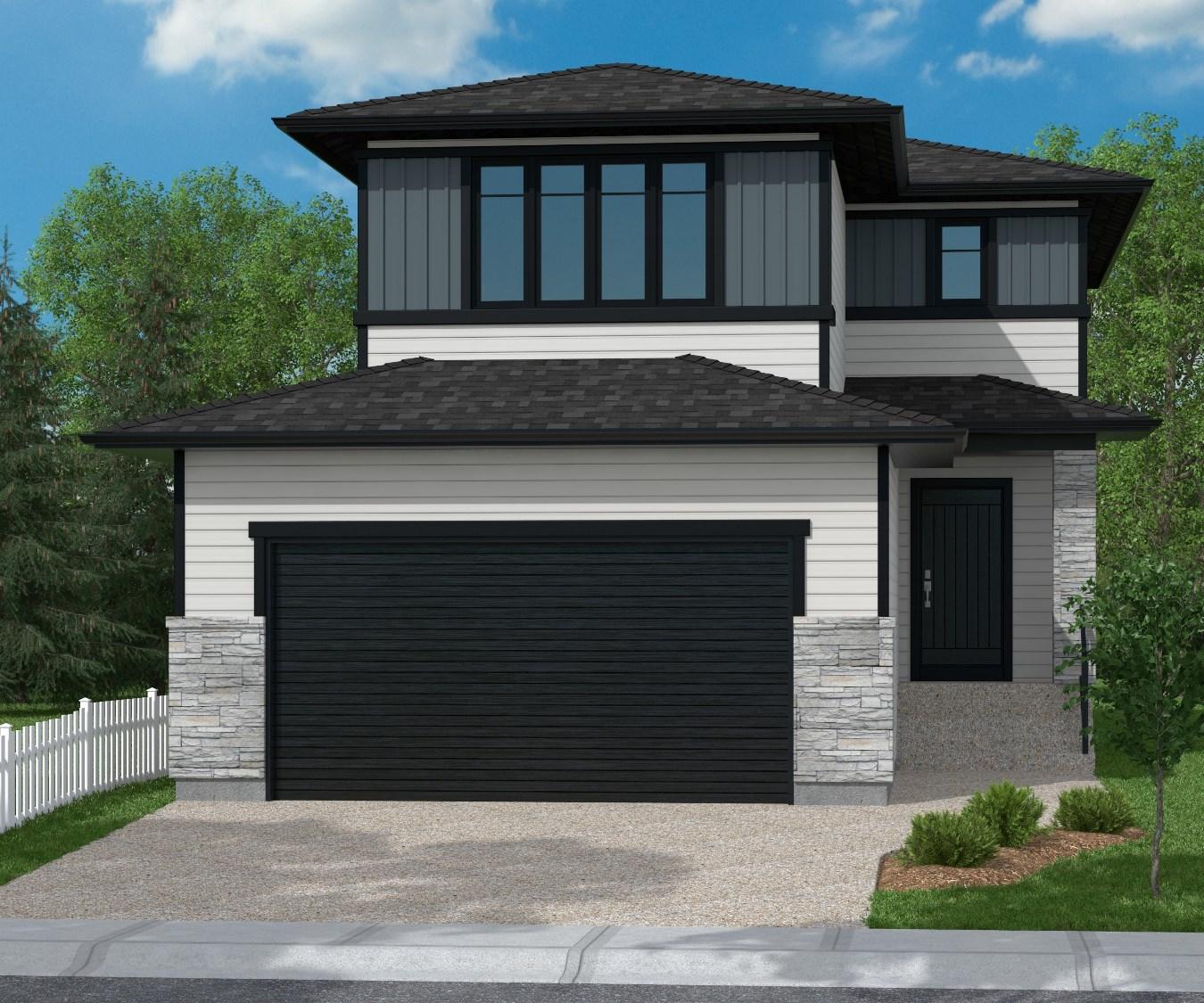 The jumanji contemporary pure developments for Pure home designs