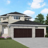 542 Boykowich Crescent