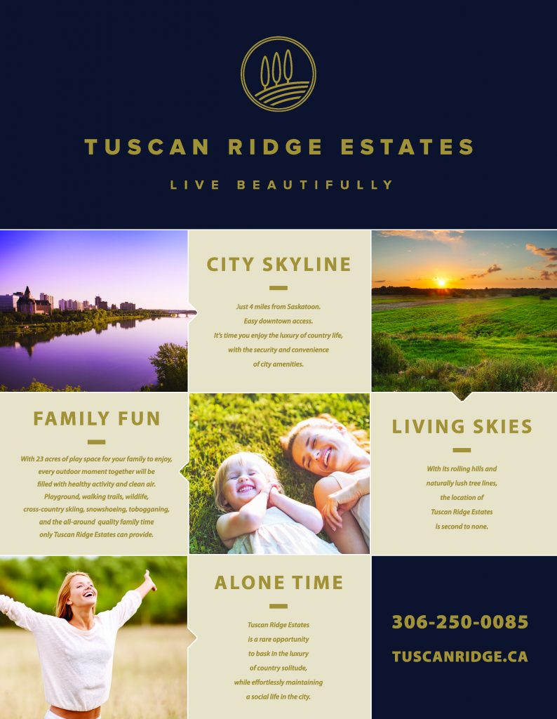 Tuscan Ridge Flyers Final mar7_Page_1