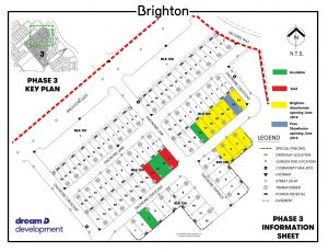 Brighton phase 3-1 sales map[9248]