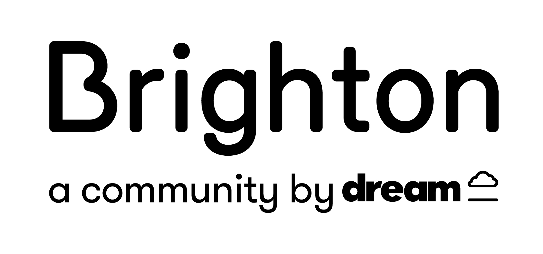 Brighton PHASE 3- Now Available   Pure Developments