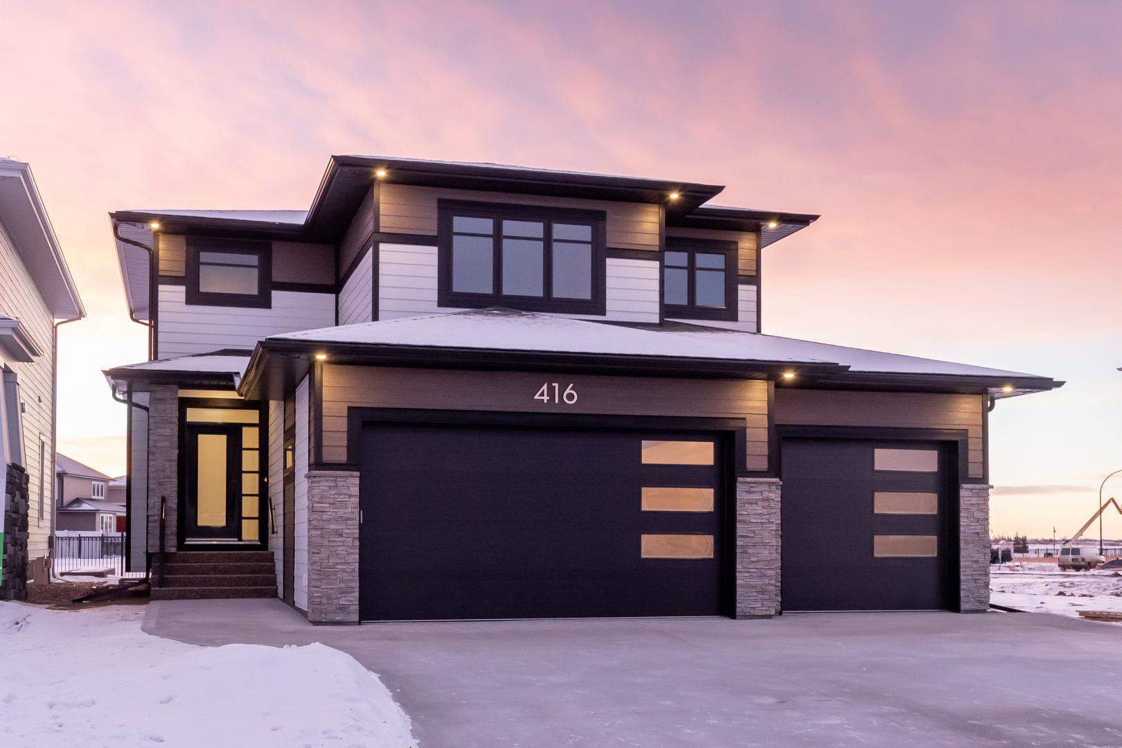 416 Dubois Terrace
