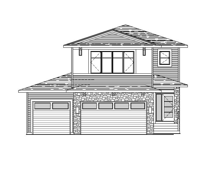 412 Dubois Terrace