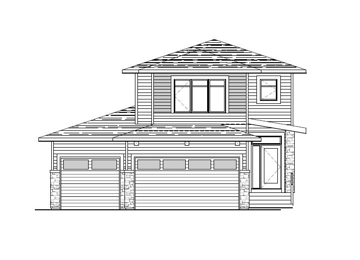 407 Dubois Terrace