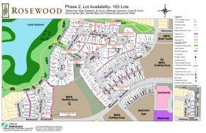 Rosewood Phase 2