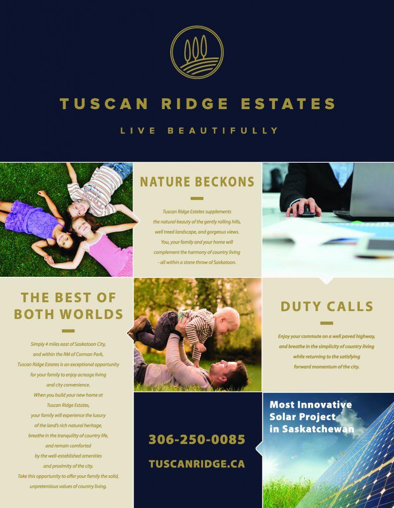 Tuscan Ridge Flyers Final mar7_Page_2
