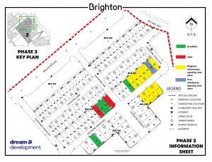 Brighton phase 3-1 sales map[9248]