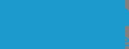 brighton-logo