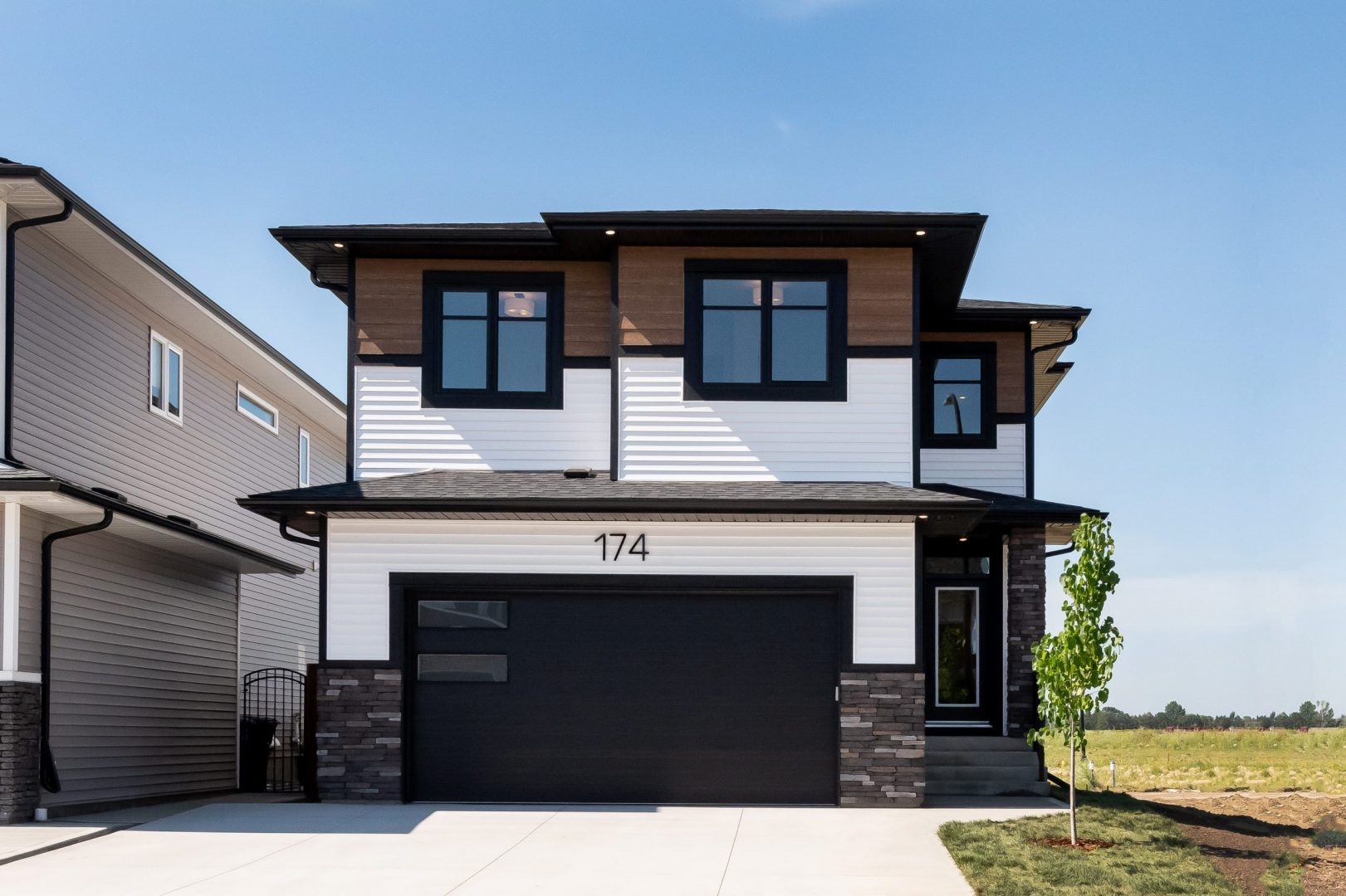174 Germain Court- SHOWHOME